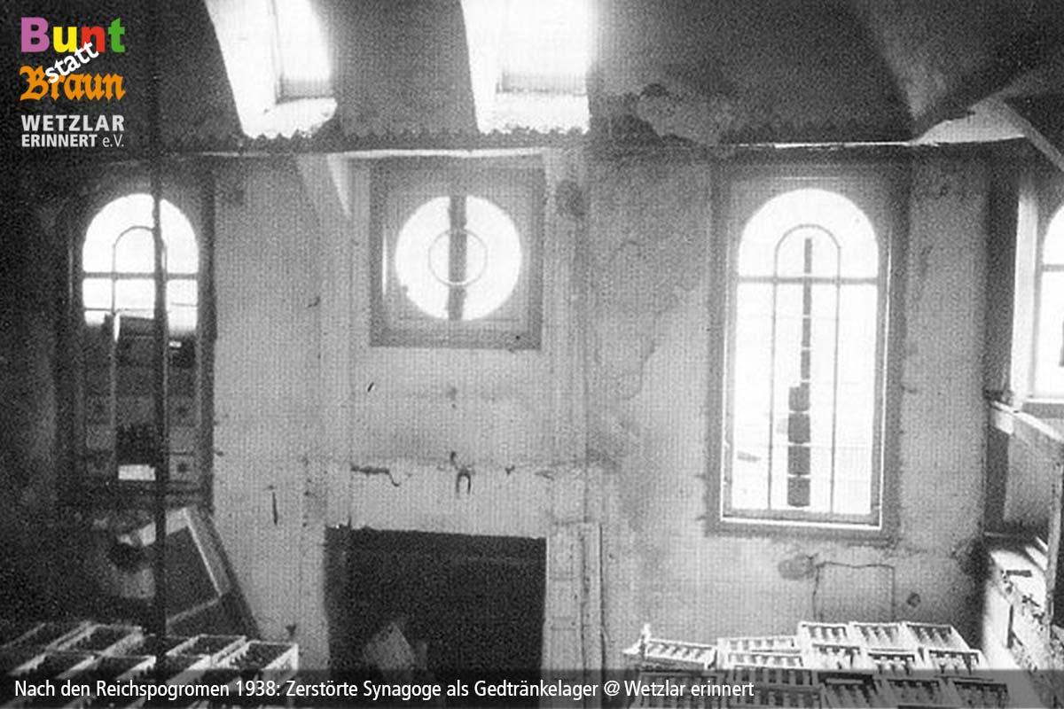 03 WdE-Station Wetzlarer Synagoge