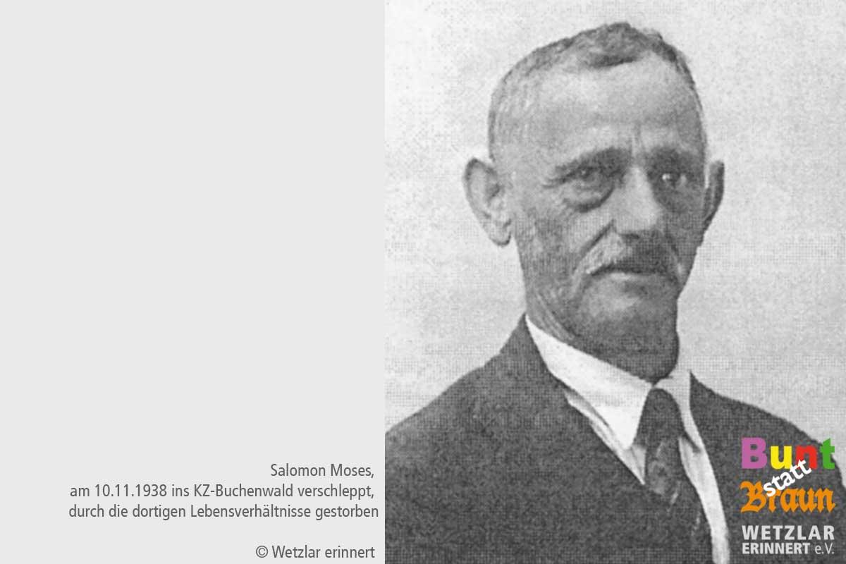 04 WdE-Station Salomon Moses