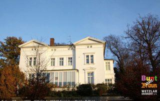 13 WdE-Station NSDAP-Kreisleitung
