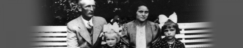 Die Familie Best 1940