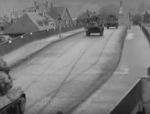 Film 1945