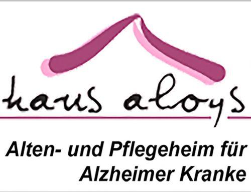 Haus Aloys