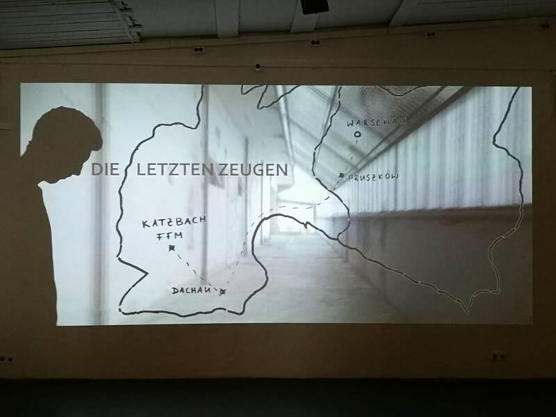 2019 GSF Ffm-Gallus KZ Katzbach