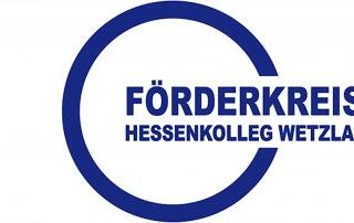 Logo DKSB Tafelstifter Förderkreis Hessenkolleg Tomasz Kiryllow