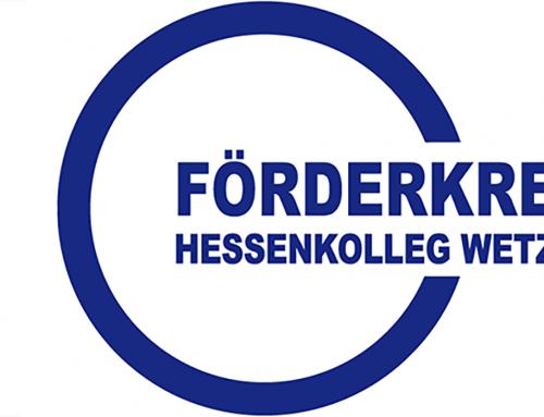 Förderkreis Hessenkolleg