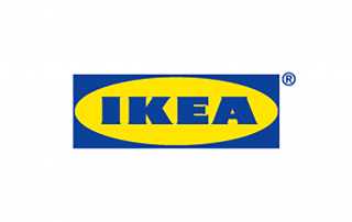 Ikea Logo Tafelstifter Erich Deibel Lager Hermannsteiner Straße