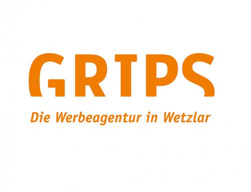 GRIPS-Design