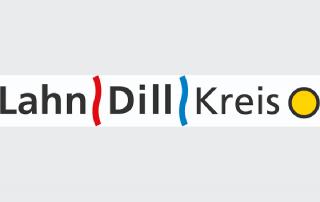 Logo des LDK