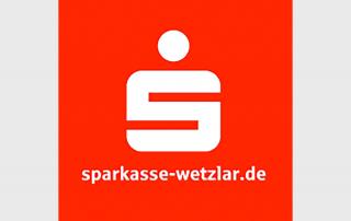 Logo Kreissparkasse Wetzlar