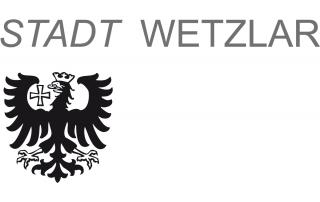 Logo der Stadt Wetzlar