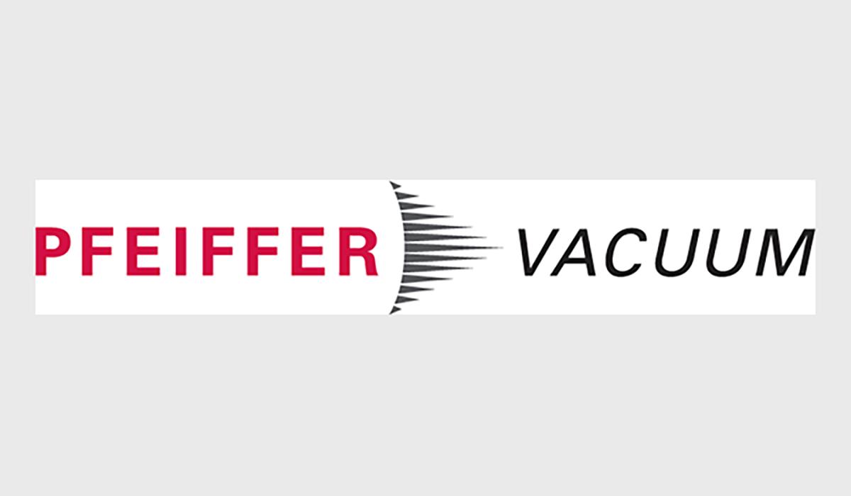 Logo Pfeiffer Vaccuum Tafelstifter