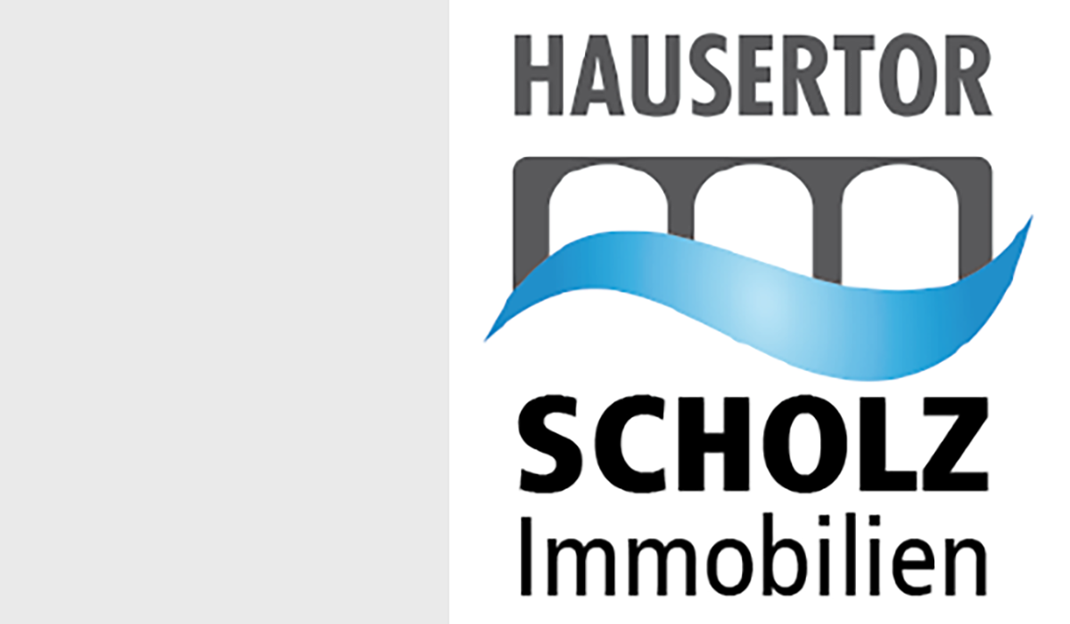 Logo Scholz-Immobilien Tafelstifter NSDAP-Kreisleitung Buderus-Villa