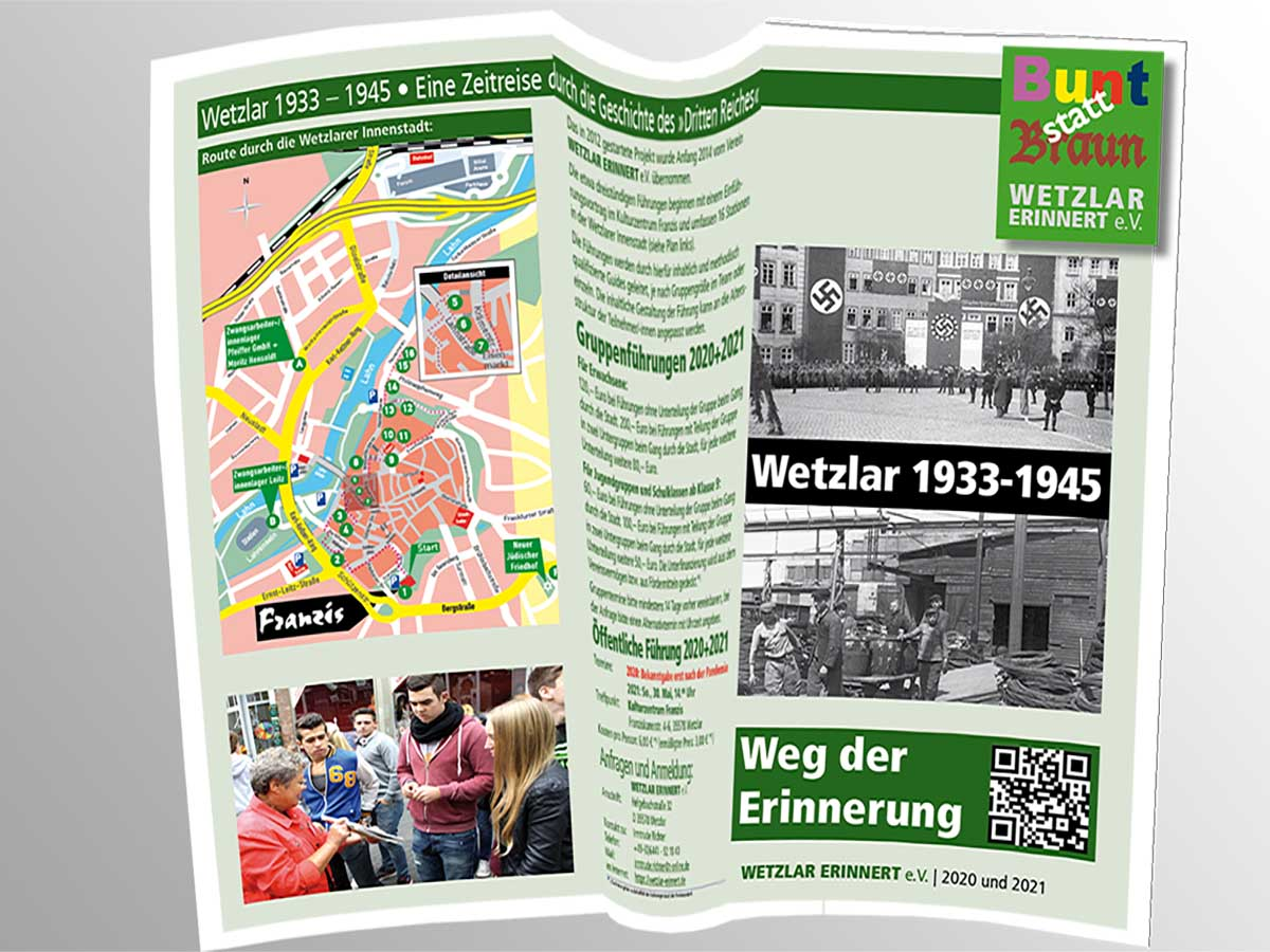 WdE-Flyer Teaserbild Download