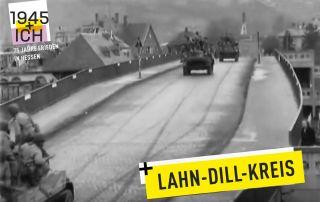 hr-Film »1945 und ICH« Teaserbild