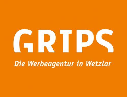 GRIPS DESIGN GmbH