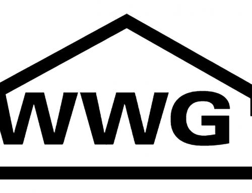 Wetzlarer Wohnungsgesellschaft mbH