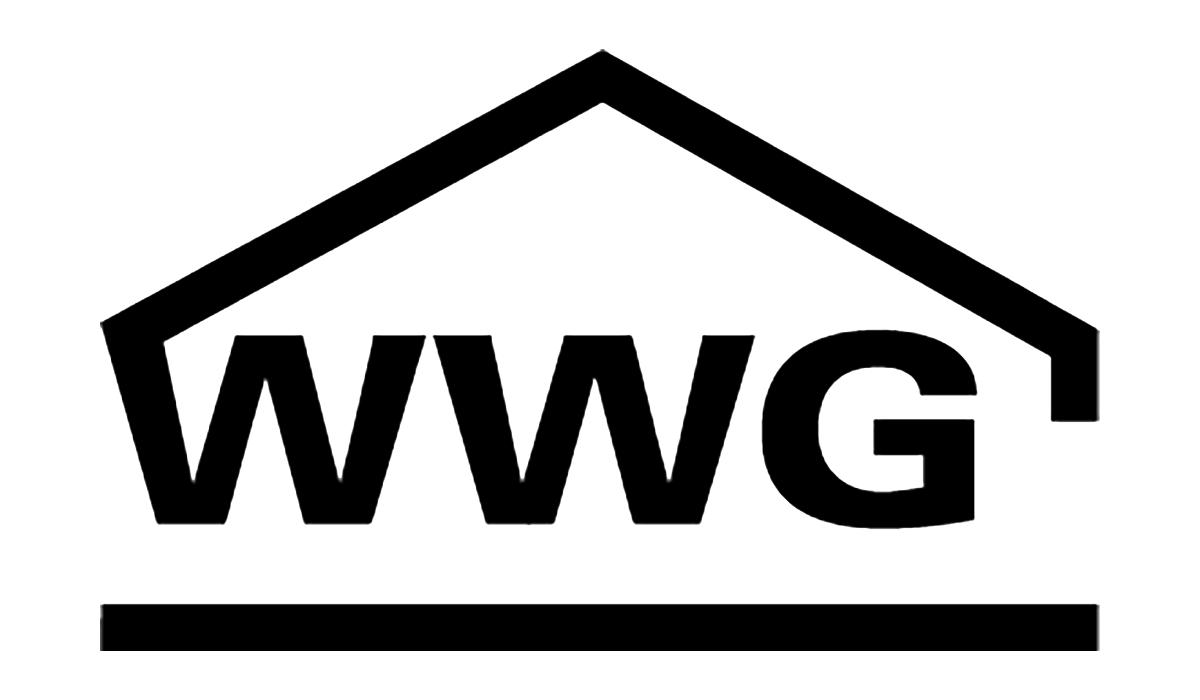 Logo der WWG Tafelstifter