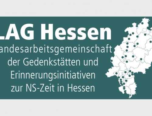 LAG Hessen